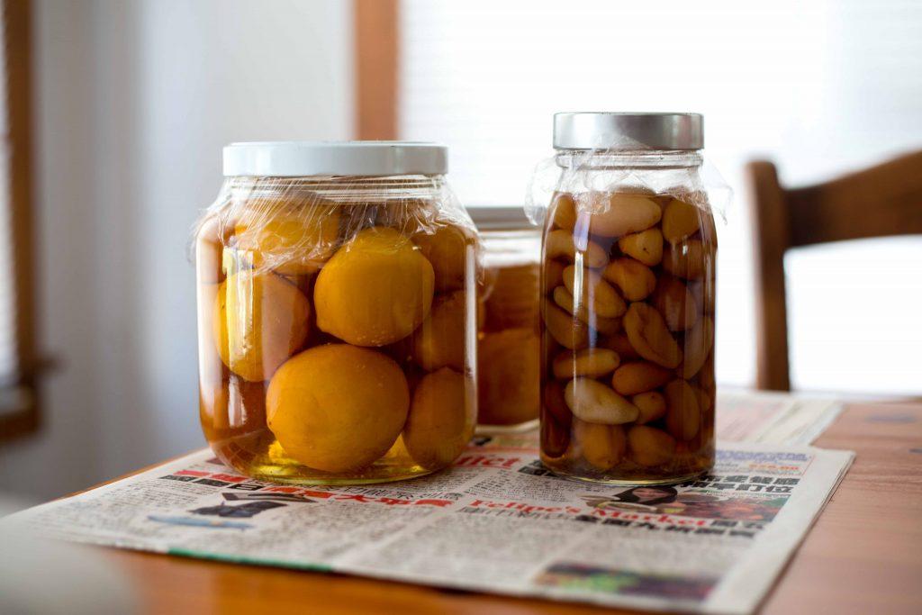 20200512-Food Preservation and Food Storage
