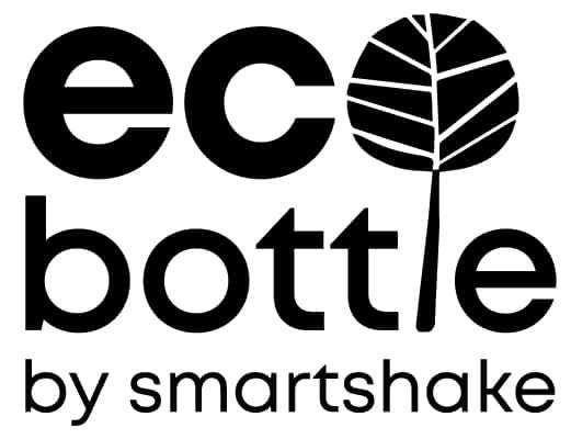 Artboard 2Ecobottle smartshake icons
