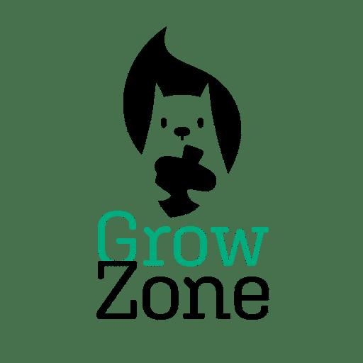 GROWZONE-LOGO-circle-512x512