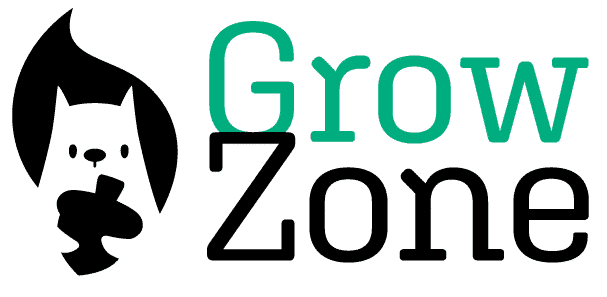 GROWZONE-LOGOS-607x297