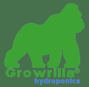 Growrillahydroponics-sistemi-di-coltivazione-idroponica