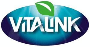 vitalink-logo colour