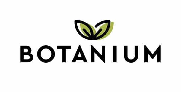 Botanium Självvattnande Kruka | Self-watering planter / pot, Urban Farming, GrowZone.se Hydroponics