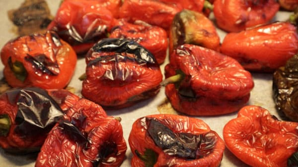 Peppers ready for oil_1.21.1