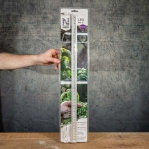 Nelson Garden LED no. 2 60 cm 15 W, Grow Light 5568 | Växtbelysning (7312600055681), Grow Zone Scandinavia